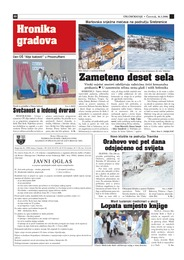 Sela pdf hronika